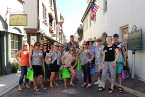 City Walks Culinary Tours