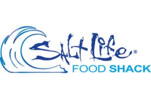 Salt Life Restaurant