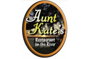 Aunt Kates Restaurant