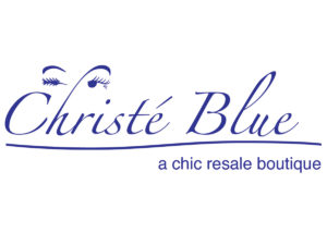 Christe Blue Boutique