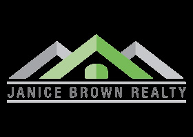 Janice Brown Realty