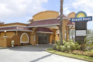 Days Inn Downtown St. Augustine