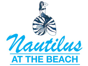 Nautilus at the Beach