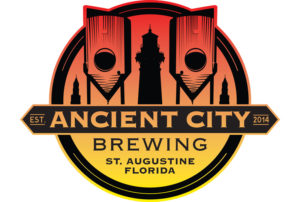 Ancient City Brewing