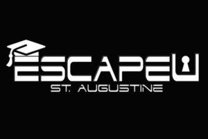 Escape U Florida