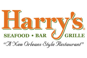 Harry's Seafood