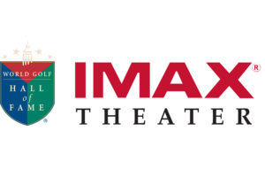 Imax Theater World Golf Hall of Fame