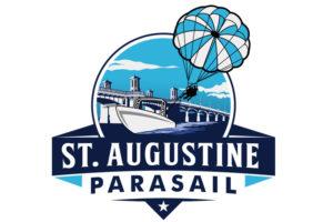St. Augustine Parasail