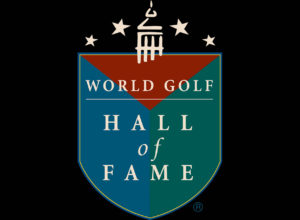 World Golf Hall of Fame