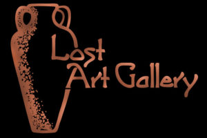 Lost Art Gallery