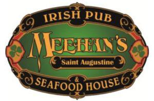 Meehans Irish Pub